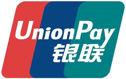 Union_Pay_Logo